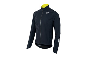 Pearl Izumi SELECT Barrier WxB Jacket - Men's