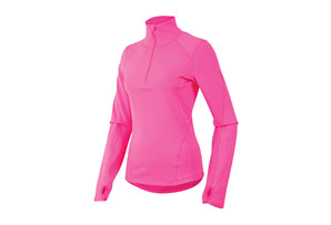 Pearl Izumi Fly Thermal Run Top - Women's