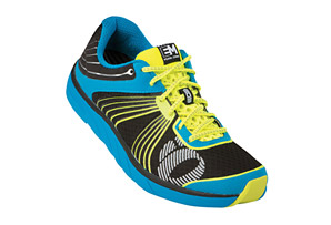 Pearl Izumi E:MOTION Road N1 Shoes - Men's