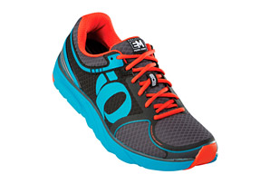 Pearl Izumi E:MOTION Road M3 Shoes - Men's