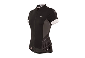 Pearl Izumi ELITE Pursuit Short Sleeve Jersey - Women's