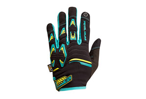 Pearl Izumi Launch Gloves - Women's