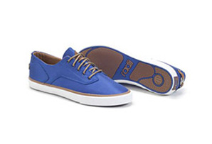 Radii Axel Shoe - Mens