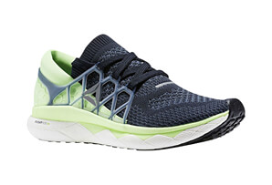 Reebok Floatride Run ULTK Shoes - Men's