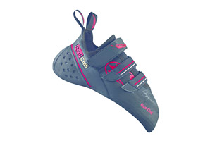 Red Chili Matador VCR Climbing Shoes
