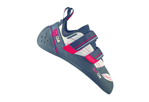 Red Chili Corona VCR Climbing Shoes