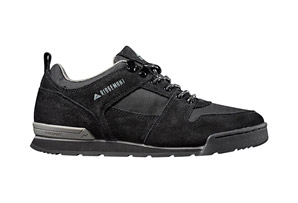 Ridgemont Outfitters Monty Lo Shoes - Men's
