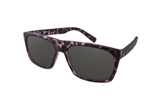 RVO Eisenhower Sunglasses
