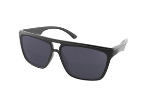 RVO Fillmore Sunglasses