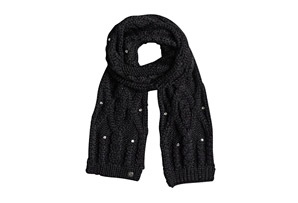 Roxy Shooting Star Scarf - Women's
