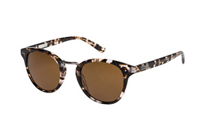 Roxy Joplin Sunglasses - Women's