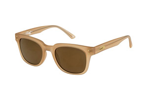 Roxy Rita Sunglasses - Women's