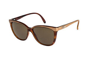 Roxy Jade Sunglasses - Women's