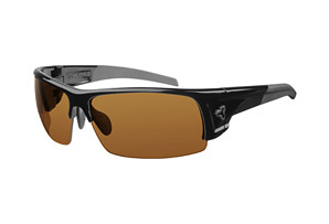 Ryders Eyewear Caliber Interx Sunglasses