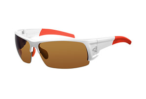 Ryders Eyewear Caliber Interchangeable Sunglasses