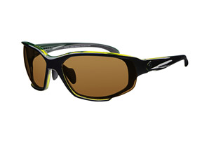 Ryders Eyewear Hijack Interchangeable Sunglasses