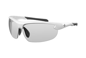Ryders Eyewear Swamper Sunglasses
