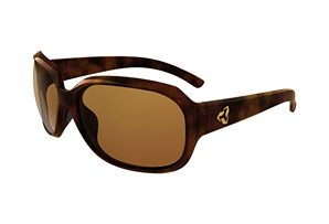 Ryders Eyewear Kira Polarized Sungalsses - Women's