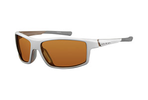 Ryders Eyewear Strike PhotoPolar Sunglasses
