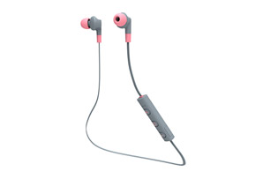 Ryght Timerun Earphones