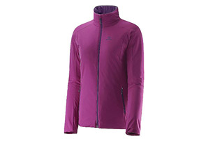 Salomon Drifter Jacket - Women's