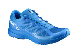 Salomon Sonic Pro Shoes - Men's