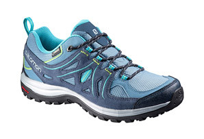 Salomon Ellipse 2 GTX Shoes - Women's