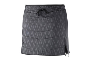 Salomon Drifter Mid Skirt - Women's