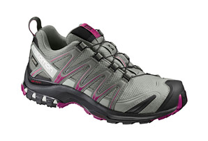 Salomon XA Pro 3D GTX Shoes - Women's