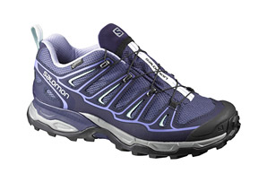 Salomon X Ultra 2 GTX Shoes - Women's