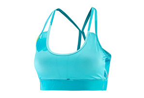 Salomon Light Bra - Women's