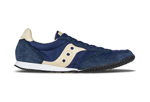 Saucony Bullet Shoes - Men's