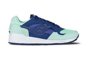 Saucony Shadow 5000 Shoes - Women's