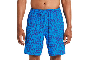 Saucony Interval 2-1 Short - Men's