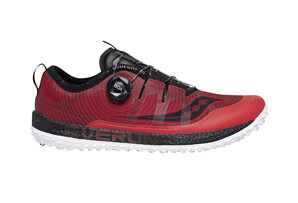 Switchback ISO Shoes - Men's