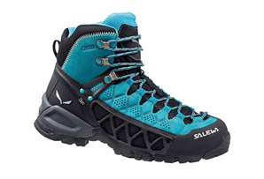 Salewa Alp Flow GTX Boots - Womens