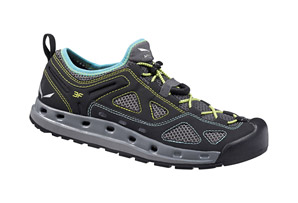 Salewa Swift Approach Shoes - Women's