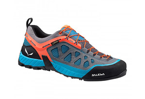 Salewa Firetail 3 GTX Shoes - Women's