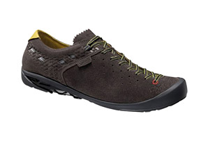 Salewa Ramble GTX Shoes - Women's