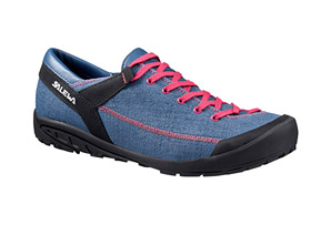 Salewa Alpine Road Shoes - Women's