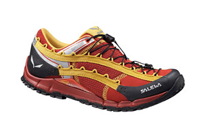 Salewa Speed Ascent Shoes - Mens