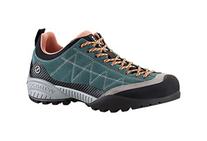 SCARPA Zen Pro Shoes - Women's