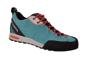 SCARPA Gecko Approach Shoes - Women's