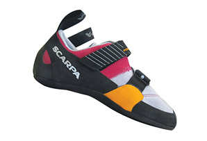 SCARPA Force X Shoes - Women's