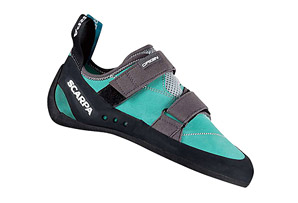 SCARPA Origin Shoes - Women's