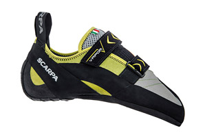 SCARPA Vapor V Shoes - Men's