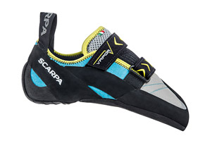 SCARPA Vapor V Shoes - Women's