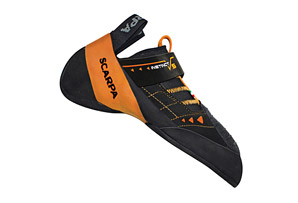 SCARPA Instinct VS Shoes - Women's