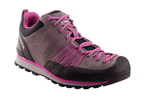 SCARPA Crux Shoes - Women's