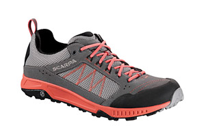 SCARPA Rapid Shoes - Women's